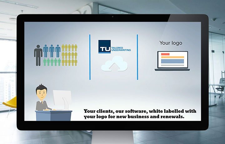 Tailored Online Broker Solutions (TOBS) Video