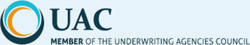 Member of the Underwriting Agencies Council